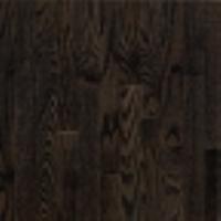 Bruce Timberland Plank Value Grade Cb1275tw Espresso