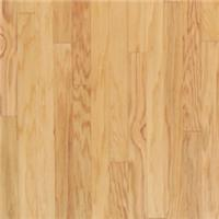 Bruce Timberland Plank Value Grade E530cw Natural