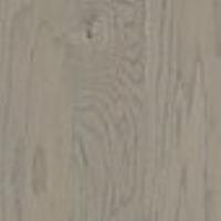 Mohawk santa barbara wsk1 78 sandstone oak for Mohawk flooring distributors